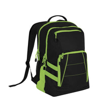 Load image into Gallery viewer, BAGS - ATC™ VarCITY BACKPACK. B1035