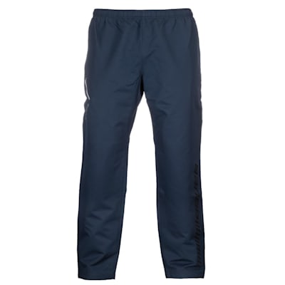 Bauer Supreme Lightweight Pants (Youth)