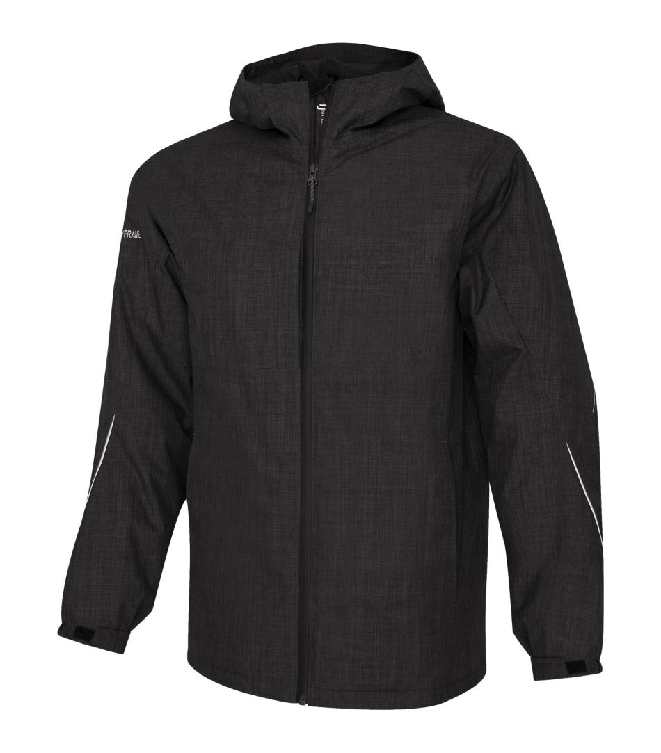 Jackets DRYFRAME® THERMO TECH JACKET. DF7633