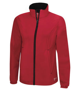 Jackets DRYFRAME® MICRO TECH FLEECE LINED MEN'S AND LADIES JACKET. DF7636