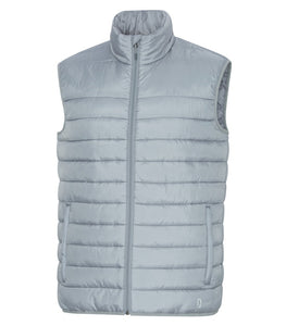 Jackets - DRYFRAME® DRY TECH INSULATED VEST. DF7673