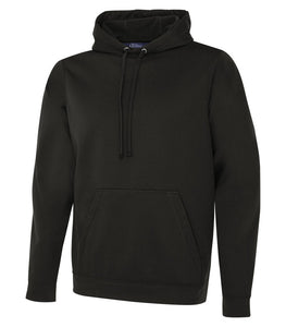 Hoodies - ATC™ GAME DAY™ FLEECE HOODED SWEATSHIRT. F2005