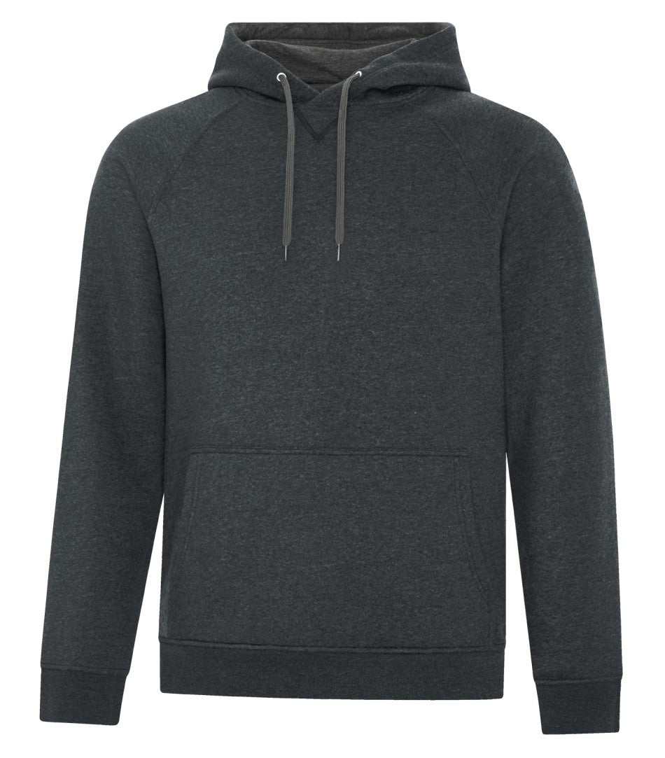 HOODIES ATC™ ESACTIVE® VINTAGE HOODED SWEATSHIRT. F2045