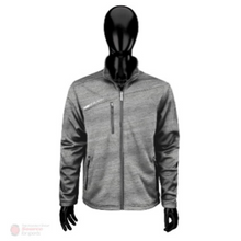 Load image into Gallery viewer, Flex Fleece Jacket