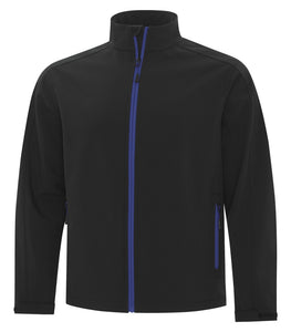 Jackets - ATC™ GAME DAY™ SOFT SHELL JACKET. J7005