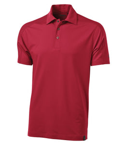 Polo shirts OGIO® GAZE LINEAR POLO. OG1301