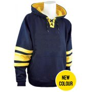 Load image into Gallery viewer, Hoodies - Youth Retro Hockey Hoodie (Style #HH3030R)