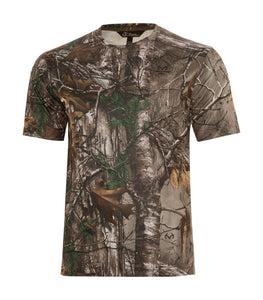 ON SALE TIL DEC. 12 T-shirts - ATC™ REALTREE® TECH TEE. S3548