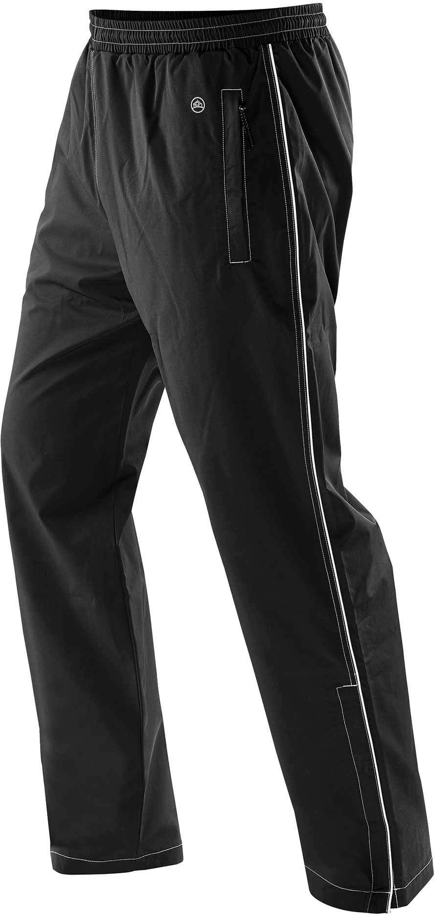 Pants - Youth's Warrior Training Pant - STXP-2Y