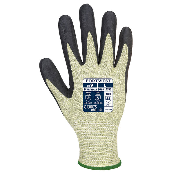 Portwest A780 Arc Grip Glove