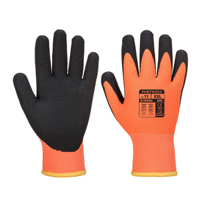 Portwest AP02 Thermo Pro Ultra Glove