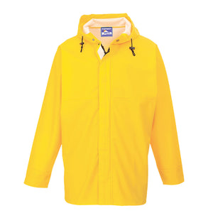 Portwest S250 Sealtex Ocean Jacket