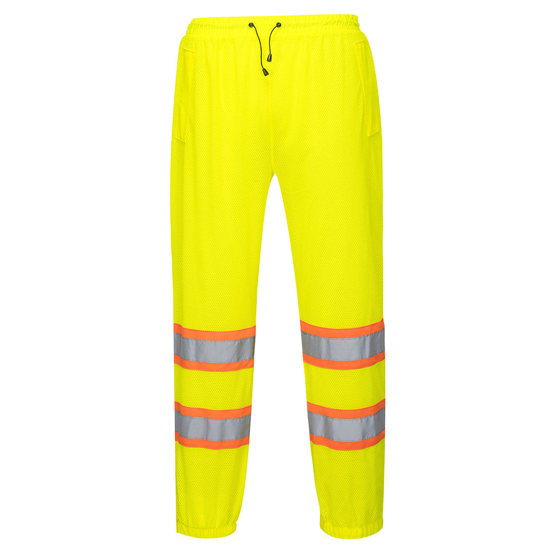 Portwest US386 Mesh Overpants