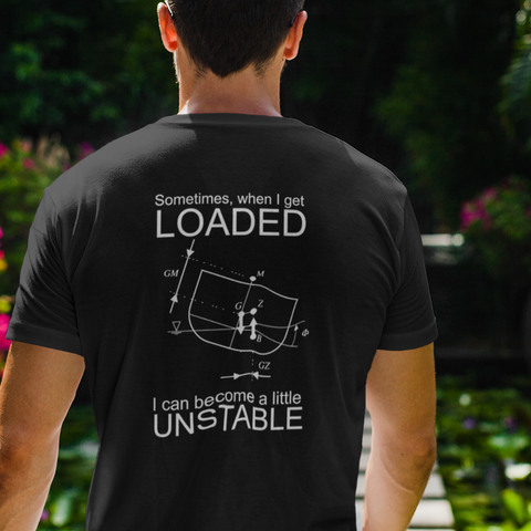 Loaded T-Shirt