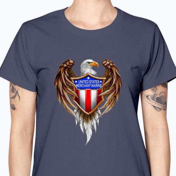 Ladies  Eagle