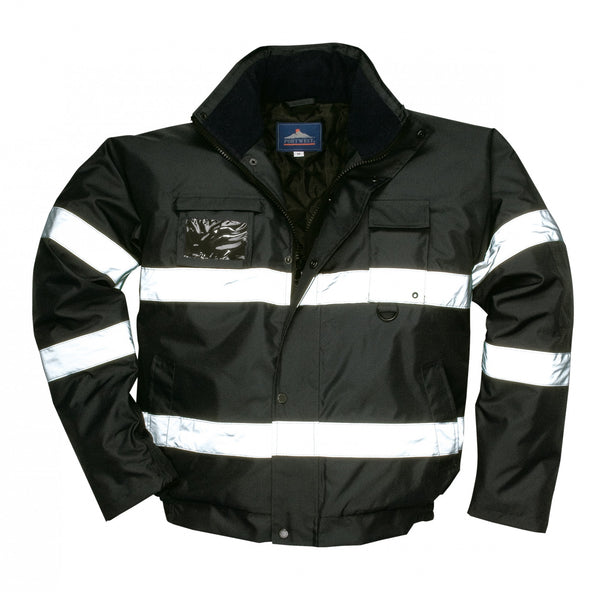 Portwest Iona Lite Bomber Jacket - US434