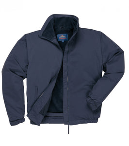 US538 Moray Insulated Bomber Jacket – Portwest
