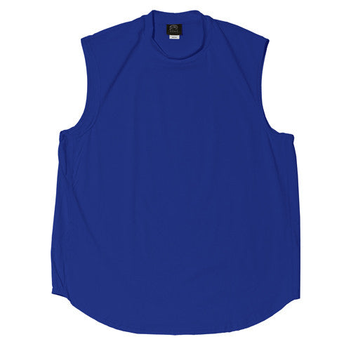 Menʻs Sleeveless UPF 50+ Shirt