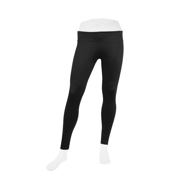 Wahine Compression Legging with UPF 50+