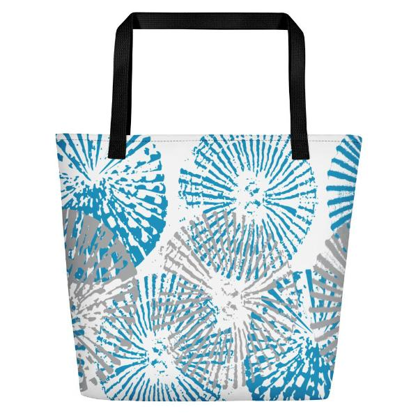 'Opihi Beach Bag - Oiwi