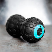 Vibe Hex Pro - Back In Stock