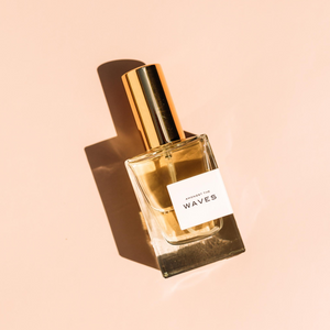 Amongst The Waves Eau de Parfum