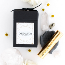 Load image into Gallery viewer, Good Witch Eau De Parfum