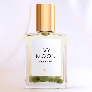 13 Moons - Ivy Moon Perfume