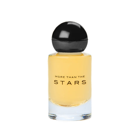 More Than The Stars Perfume Oil