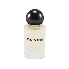 Load image into Gallery viewer, Olivine Perfume Oil