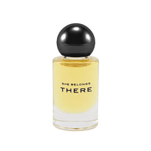 Load image into Gallery viewer, She Belongs There Perfume Oil