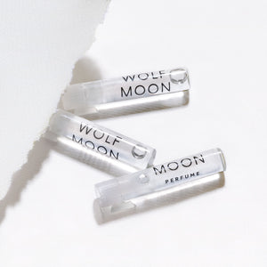 13 Moons Sample Set