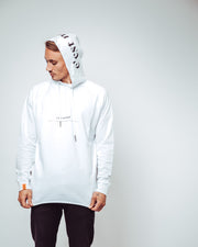 size-all color-off-white