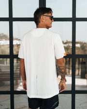 size-xl color-off-white