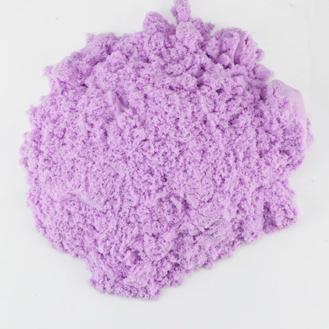 Kinetic Sand Small Play Set