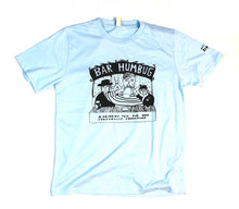 Load image into Gallery viewer, Bar Humbug shirt (Men's)