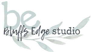 Bluffs Edge Studio
