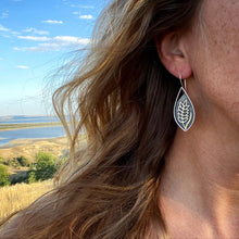 Load image into Gallery viewer, Homegrown Earrings