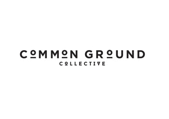 common ground collective