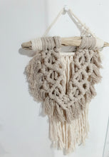 Load image into Gallery viewer, Macrame Accessories