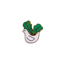 Load image into Gallery viewer, Enamel pins