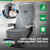 SeatShield Airplane Seat Cover