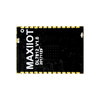 DL7812 LoRa module for 433~510MHz band with low power MCU