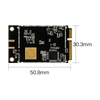 GL5512  mPCIe LoRa gateway card for 433~510MHz band