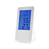 LoRa Temperature & Humidity sensor