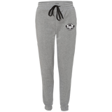 Big Benchas Jogger Sweatpants