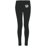 Big Benchas Women's Leggings - Big Benchas