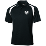 Big Benchas Coaching Polo - Big Benchas