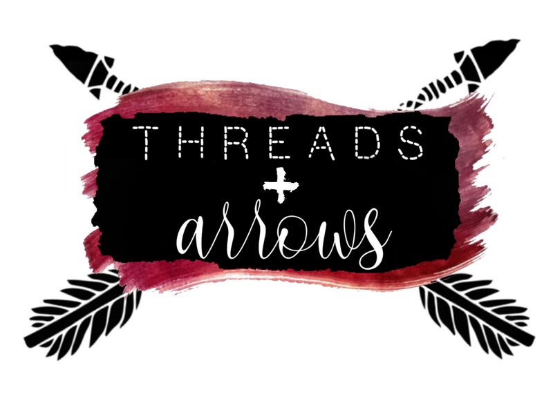 Threads & Arrows