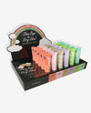 Tube Lotion Display Kit